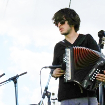 nick accordion not vida