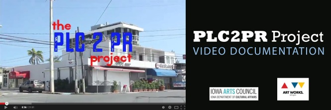 PLC2PR Project Video Doc