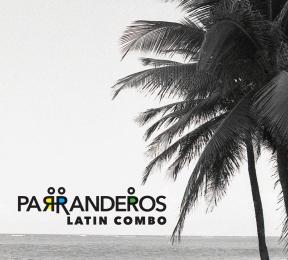 PLC-Album-Cover-web